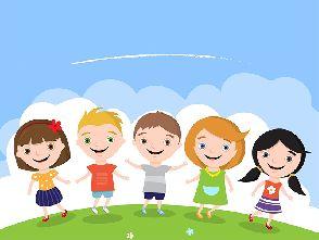 ООО «Импульс», совместно c организацией Всероссийского общества инвалидов, подарили подарки детям
