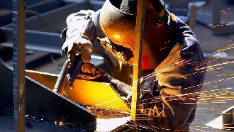 Производство металлоконструкций в Липецке